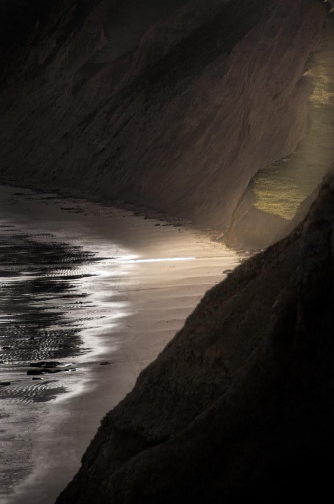 Darkness and Light © Harold Davis