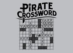 piratecrossword_fullpic