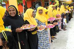 MK_GURAIDHOO5408 (Presidency Maldives) Tags: maldives mk guraidhoo localcouncil kguraidhoo presidencymaldives kaafuguraidhoo