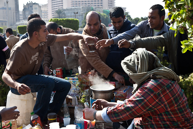 Cairo_Day1_005.jpg