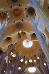 Sagrada Familia (bages1) Tags: barcelona temples sagradafamilia