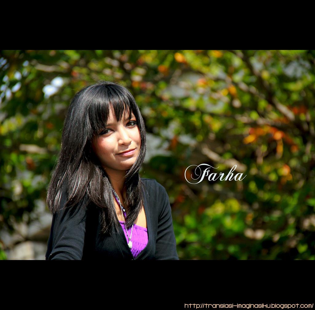 IMG_4859 farha