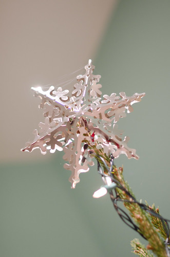 holiday2010-tree-13