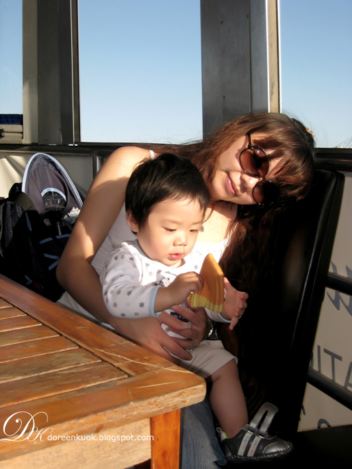 20110102_Waipa Delta Cruise 009