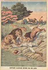 ptitjournal 20 aout 1911 dos