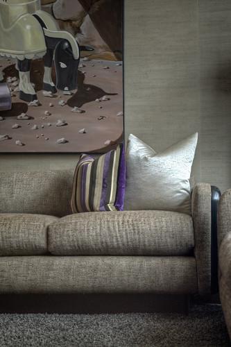Sofa better