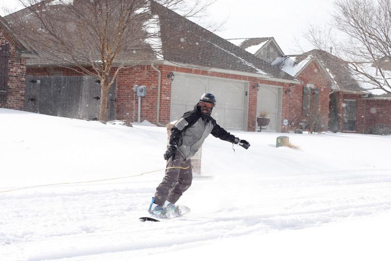 snowboarding-12