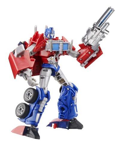 Transformers_Prime_Optimus_bot
