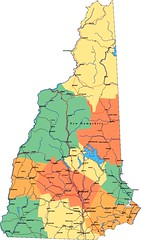 new-hampshire-road-map.gif