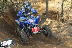 HMF Exhausts: GNCC Racing: Cross Country Photos (HMF Racing) Tags: amy offroad pipes pipe systems racing atv dirtbike exhausts hmf aftermarket quads silencers atvs mufflers fourwheelers gncc mconnell crosscountryphotos