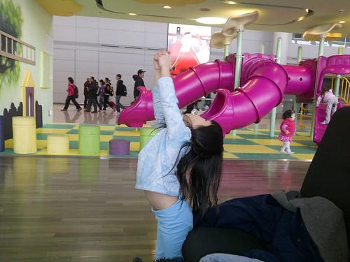 China_2011-02-09_03