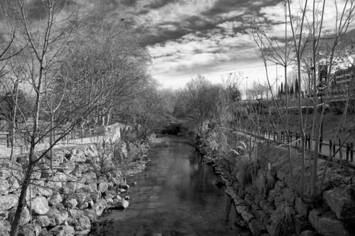 Río Huerva 2