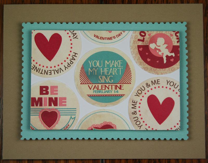 IMG_3529_ValentineTagCollageCard