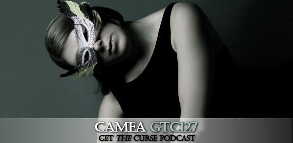 Camea – Clink Recordings [GTC 127] (Image hosted at FlickR)