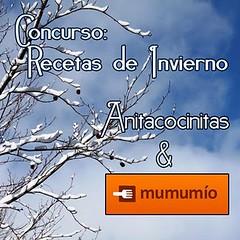 concurso_invierno