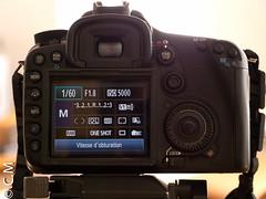 MagFinder_MonitorX_Canon7D-16.jpg