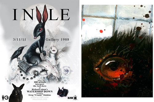 INHLE-ARTWORK-01