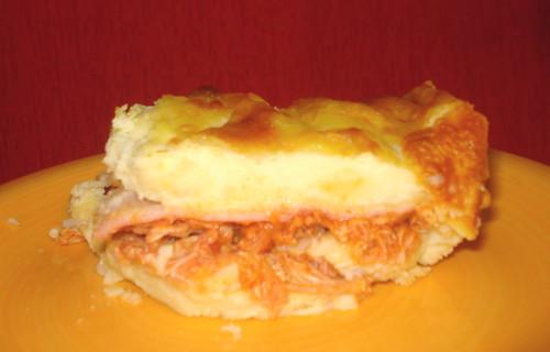 torta_de_batata_e_frango
