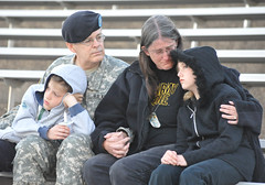 Fort Hood Terror Attack - 2009 (expertinfantry) Tags: november america major killing fort united wounded attack cell security murder warrior hood shooter states combat 2009 nasal homeland sleeper malice insurgent hasan nodal
