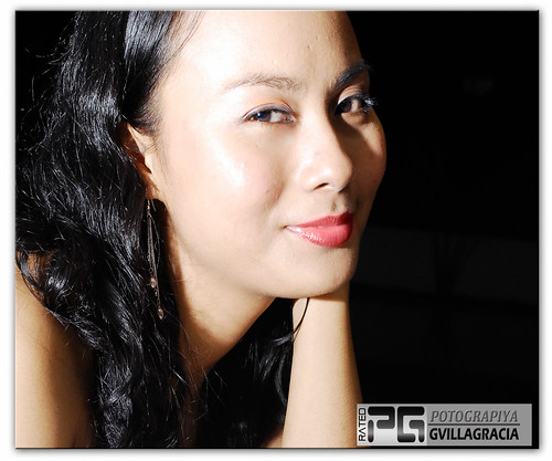<b>Glenn Villagracia</b> Photography - Jasmine Rombaoa -3 - 5464396853_44157f9332