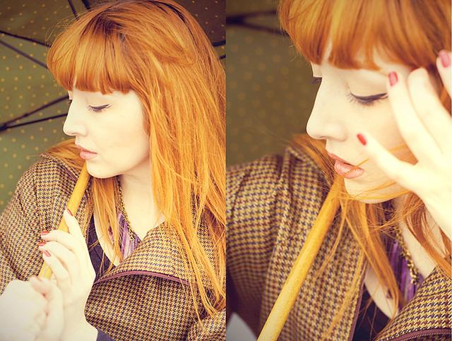 kimono_camilla wellton_tuxedo confessions_fashezine_6