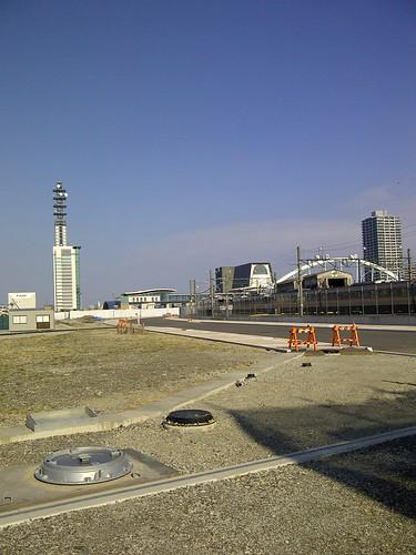IMG-20110221-00003