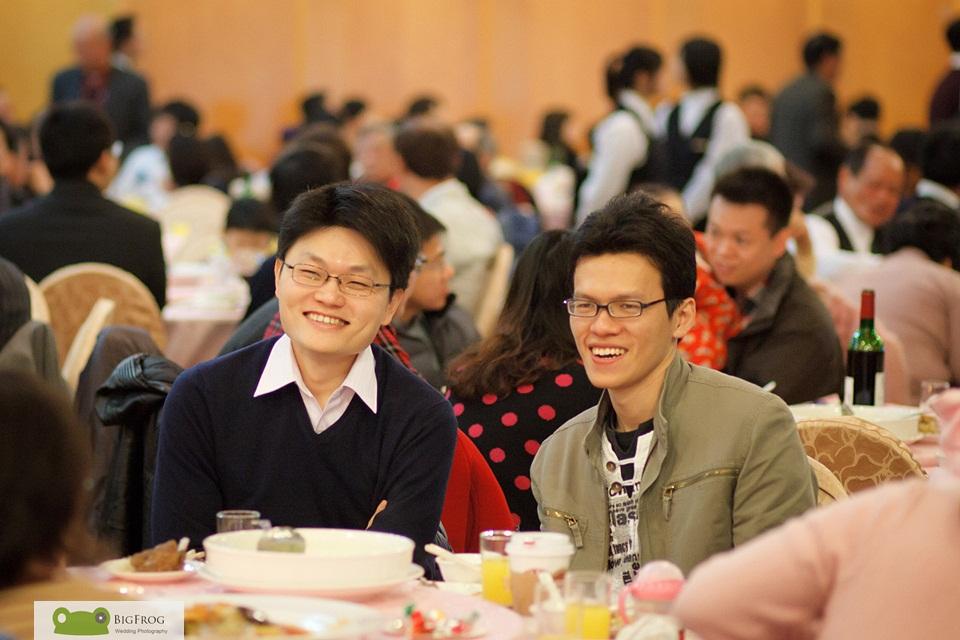Byron+Joan@悅華(TYGC)-095