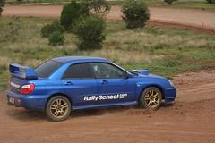 IMG_7696 (lautista27) Tags: sti imprezawrx lancerevo rallyschool
