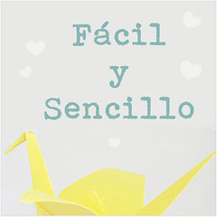 FacilySencillo Banner