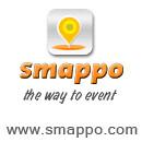 Logo SMAPPO
