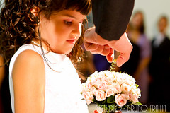 Ewerton e Renata-3 (Bruno Fraiha) Tags: wedding kids bride hands couple child hand ring sjc casamento maos alianca bfstudio brunofraiha