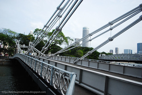 cavenagh-bridge-2