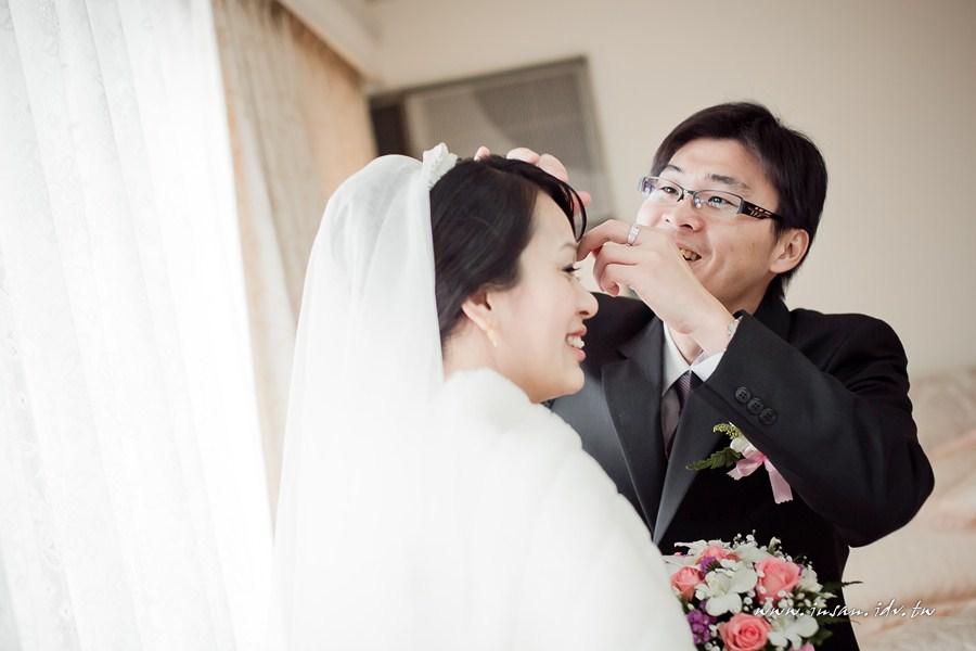 wed110101_0527