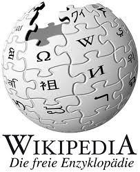 维基百科能活到第二个10年吗 如何保障词条可信度