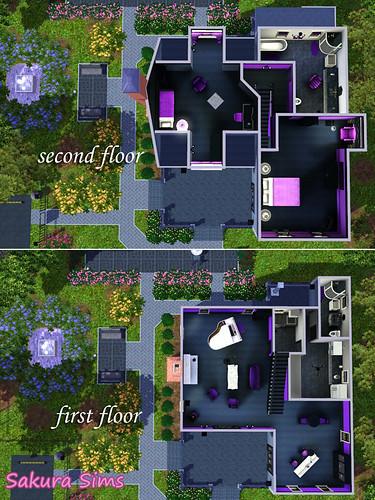 こんな家作りました - Page 6 5476049986_ba99775523