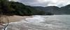 Playa Nudista / Boca del Saco (ritacuba) Tags: parque beach del de cabo san colombia paradise juan natural playa nudist tayrona boca saco nacional paraíso guía nudista