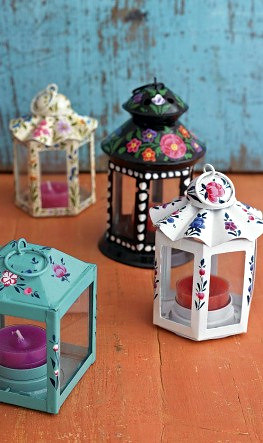 Little_Lanterns__83232_std