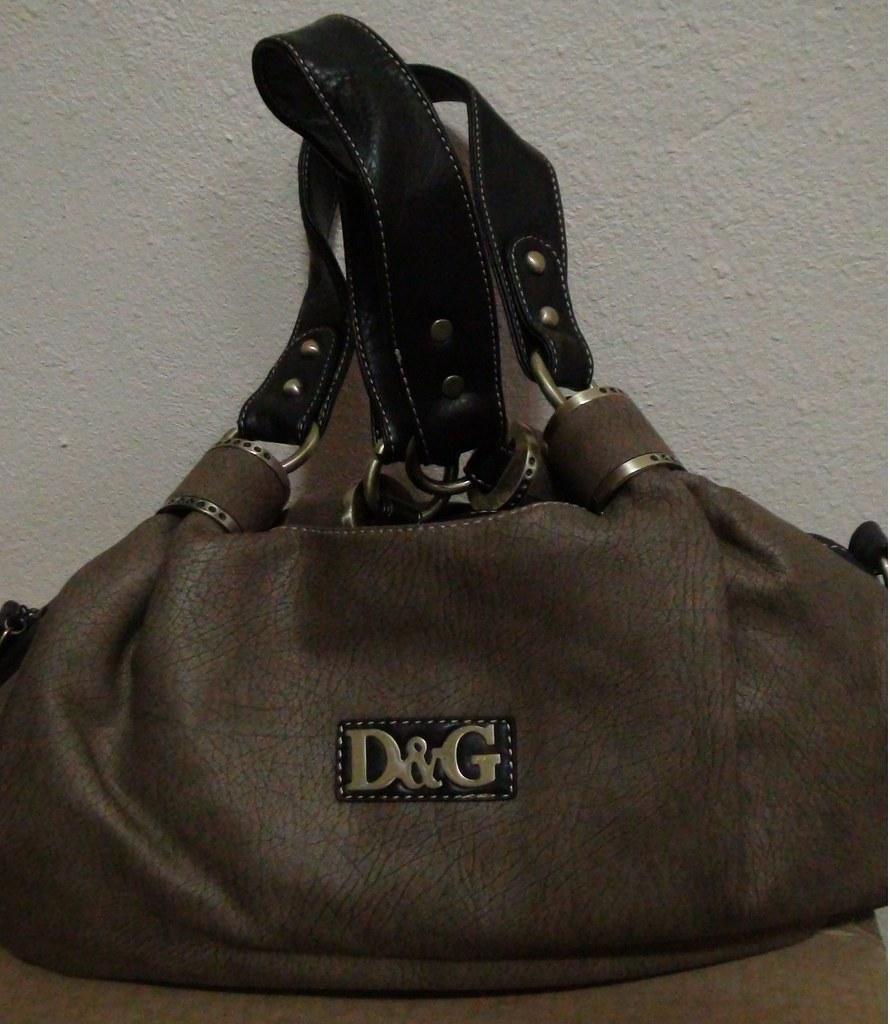 0ddd484b6d045 D amp G-14 (AumOsamah) Tags  louis gucci bags vuitton versace burberry