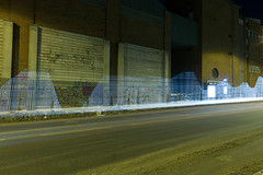 20 December, 17.42 (Ti.mo) Tags: light lightpainting oslo norway night iso100 wifi wireless interactiondesign urbancomputing ubicomp 0ev immaterials 588m ef24mmf14liiusm wifilightpainting 850secatf80