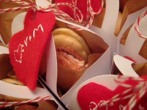 2011-02-13 cookies 060