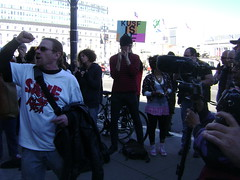 "Rally outside SF City Hall • <a style=""font-size:0.8em;"" href=""http://www.flickr.com/photos/34907499@N08/5484677013/"" target=""_blank"">View on Flickr</a>"