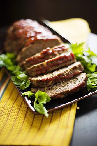 meatloaf_0292