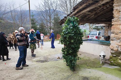 2011-02-26_Koko-dantzak-IZ-7795