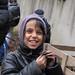 Scuole elementari febbraio 2011 98