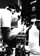 Tonia Ink. (MiLa*Gr.) Tags: boy agua skin chico tinta dolor tatto agujas blanconegro piel estudiotatuaje 1000d