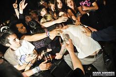 Story of the Year @ Groezrock 2010 (Hara Amorós) Tags: show music festival rock metal photo concert nikon punk foto gente belgium photos guitar ryan live stage year concierto guitarra crowd phillips group livemusic band story hardcore fotos musica 1750 grupo musik tamron belgica f28 guitarist core hara 2010 directo publico d300 musika gestel storyoftheyear posthardcore eastpak soty meerhout groezrock livephotography ryanphillips livemusicphotography groez tamron1750 tamronspaf1750mmf28xrdiiildasphericalif amoros eastpakcorestage nikond300 haraamorós haraamoros tamronspaf175028xrdiii groezrock2010 lastfm:event=1036084 corestage eastpakstage