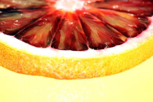 Apelsin_2.jpg
