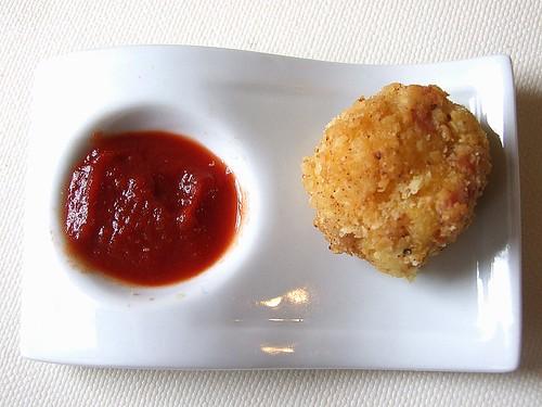 crocchette riso3