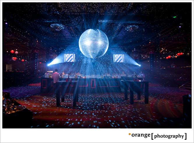 Orange Photography - Event, Portrait, Documentary Photography