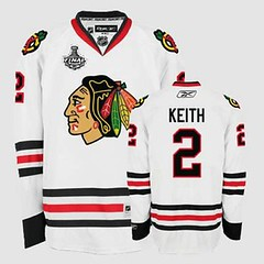 Chicago Blackhawks #2 Duncan Keith White Jersey with Stanley Cup Finals () Tags: chicagoblackhawks  cheapnhljerseys nhljerseysfromchina nhljerseysforsale cheapjerseyswholesale cheapchicagoblackhawksjerseys jerseyscheapnhljerseysnhljerseysfromchinanhljerseysforsalecheapjerseyswholesalechicagoblackhawkscheapchicagoblackhawksjerseysjerseys